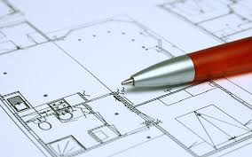 Plumbing Permits Are Required For Most Plumbing Projects