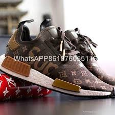 gucci adidas. new 2017 aaa gucci x adidas nmd yeezy 350 lv gucci supreme sneakers shoes 5 g