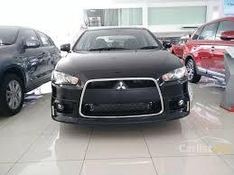 mitsubishi lancer 2015 black. 2015 mitsubishi lancer gte sedan black
