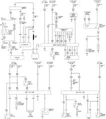 moreover subaru fuel pump relay location on 1992 subaru svx fuse 1993 subaru legacy wiring diagram on 1992 subaru svx wiring diagram
