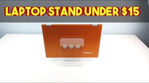 vertical laptop stand 15 ikea