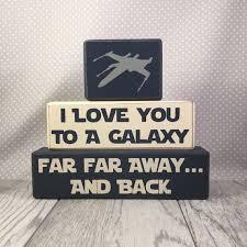 Star Wars Love Quotes Custom Star Wars Love Quotes Alluring Quotes About Friendship Star Wars