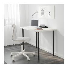 ikea white office desk. ikea white office desk