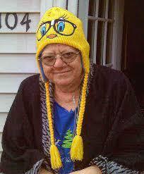 Diane Sillars - Buckley, Washington , Weeks Funeral Homes ...