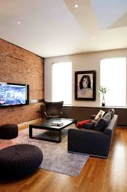 Small Picture Shocking Faux Brick Wall Panels Home Depot Decorating Ideas