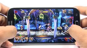 top 10 free android games march 2016 shown on the galaxy s4 games4droid 14 you