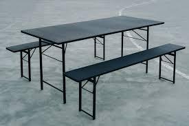urban modern furniture. Previous; Next Urban Modern Furniture I