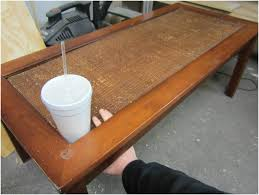 ... Large Size Of Coffee Table Replace Glass On Coffee Table Cocinacentral  Co Replacin Replacement Glass Coffee ...