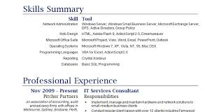 Resume Top Resume Writing Services Famous Top Rated Executive