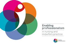 Professionalism In Nursing A Framework To Promote Professionalism In Everyday Practice