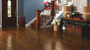 Armstrong Kitchen Flooring Armstrong Oak Flooring All About Flooring Designs