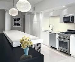 image modern kitchen lighting. Delighful Modern Contemporary Kitchen Lighting Appalling  Fixtures Design At Backyard Style Modern Pendant In Image Modern Kitchen Lighting E