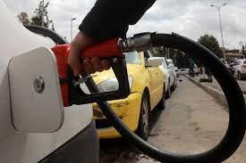 سورية: أزمة البنزين باب جديد للفساد