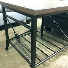 american freight coffee tables american freight coffee table freight end tables freight coffee tables freight american