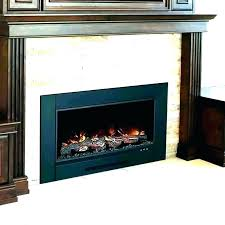 electric wood stove fireplace top electric fireplace logs with heater electric fireplace insert electric logs for