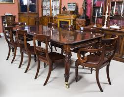 antique dining room chairs. Large Size Of Chair Dining Tableque Room Chairs And Designs Vintage Archived On Furniture Category With Antique