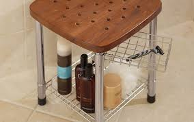 walgreens best stools south for shower chair target baby small elderly bath africa cvs inspiring bathtub