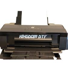Get the most out of your printer by choosing the right. Dtf Printer Epson L1800 Direct To Film Printer Printer Only Usa Kingdom Dtf
