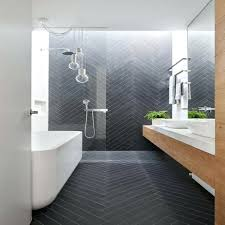 grey subway tile shower unique glass inspirational image backsplash white with grout