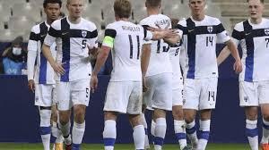 Adidas толстовка schweden anthem em 2021. Finnland Russland Live Im Tv Gratis Stream Free Tv Ubertragung Der Fussball Em 2021 Heute Am 16 6 21 Datum Uhrzeit Sender