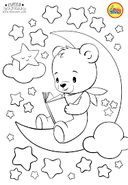 Get free printable coloring pages for kids. Math Worksheet Excelent Preschool Activitys Printable Image Inspirations Math Worksheet Cuties Coloring Pages For Kids Free Printables Shapes Excelent Preschool Activity Sheets Printable Image Inspirations Roleplayersensemble