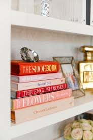 office book shelves. Wonderful Book Home Office Sneak Peek  Bookshelf Styling  The Style Scribe Inside Book Shelves Y