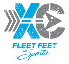 saay august 4 2017 at 8 00 am at fleet feet