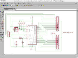 trailer connector wiring diagram images audio dac circuits as well eagle schematic software in addition