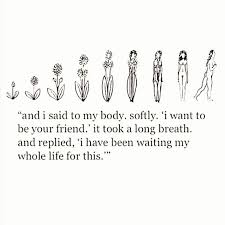 Quote About Yourself 100 Love Yourself Quotes On Pinterest I Love You Quotes Love 100 74