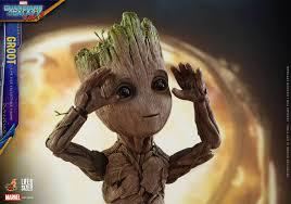 Baby Groot Wallpapers Hd - Groot ...