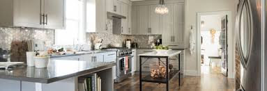 Kitchen And Bath Cabinets Edmonton Best Cabinets