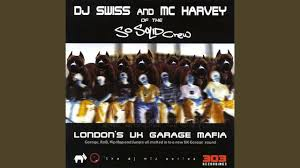 Speed Garage Chart Uk Garage The 40 Best Tracks Of 1995 To 2005 Lists Mixmag