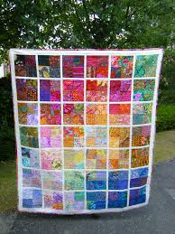 Best 25+ Colorful quilts ideas on Pinterest | Quilts, Baby quilt ... & Baby quilts Adamdwight.com