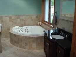 free estimates on bathroom remodel. wb dickenson bathroom remodeling hartford ct free estimates on remodel