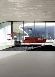 roche bobois floor cushion seating. PERLE 2 LARGE 3SEAT SOFA Roche Bobois Floor Cushion Seating R