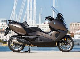 BMW Convertible bmw c600 sport review : BMW C650GT (2015-on) Review   MCN