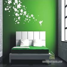 Small Picture 71 best Stuff to Buy images on Pinterest Home Wall decals and