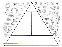 Heart Healthy Coloring Pages Food Pyramid Coloring Page Pretty Heart