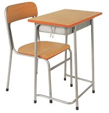 student desk and chair set marvelous desk and chair watch more like student desk and chair