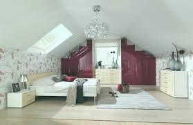 Schlafzimmer Dachschräge Farben Schlafzimmer Mit Schräge Streichen
