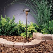 collection green outdoor lighting pictures patiofurn home. Wonderful Pictures Kichler And Vista Landscape Lights Inside Collection Green Outdoor Lighting Pictures Patiofurn Home