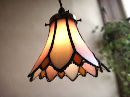 stained glass pendant lights 70 pink led for antique retro french country glass lighting chandelier pendant light indirect lighting ceiling lights