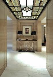 stained glass window panels ceiling design ideas ceiling decorating ideas decorative ceilings