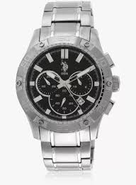 u s polo assn chronograph watch online buy u s polo assn men u s polo assn chronograph watch online buy u s polo assn men chronograph watch online in jabong com