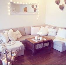 cute apartment bedroom decorating ideas. Astonishing Cute Livingom Decorating Ideas Apartment Bedroom Cheap Living Room Category With Post Pretty