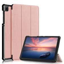Bao da máy tính bảng Samsung Galaxy Tab A7 Lite SM-t225