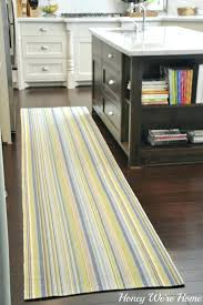 target kitchen rugs s target kitchen rug runners target kitchen rugs washable