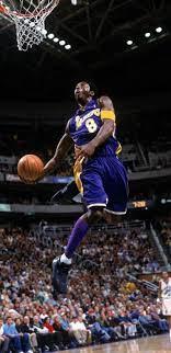 Kobe Bryant iPhone Xs Wallpapers ...