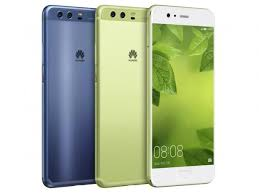 huawei android phones price list. read more huawei android phones price list