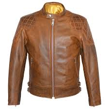 we clean and repair leather jackets revive your old jacket and give it a professional cleaning for new shine and finish